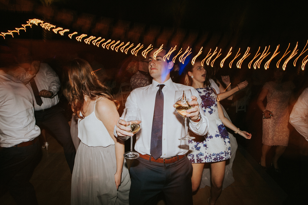 Jay & Jess, Weddings, Scottsdale, AZ 147.jpg