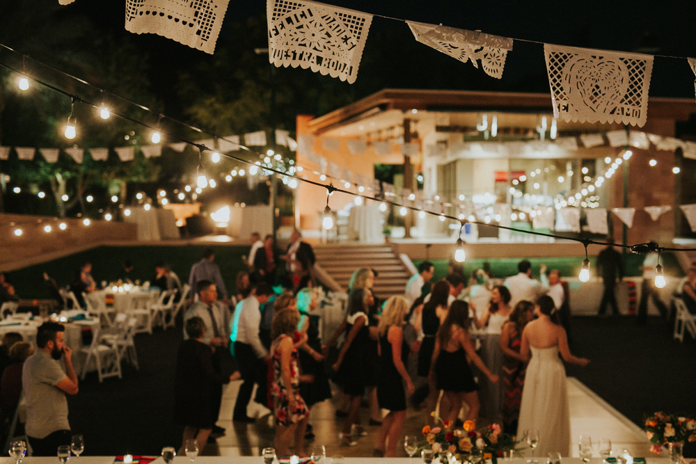 Jay & Jess, Weddings, Scottsdale, AZ 148.jpg