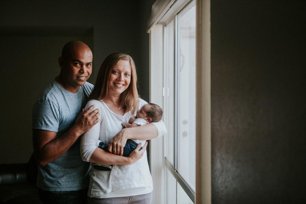 jay & Jess, Newborn, Scottsdale, AZ 25.jpg