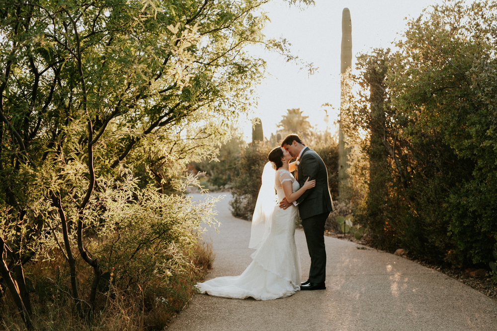 Jay & Jess, Weddings, Phoenix, AZ 48.jpg