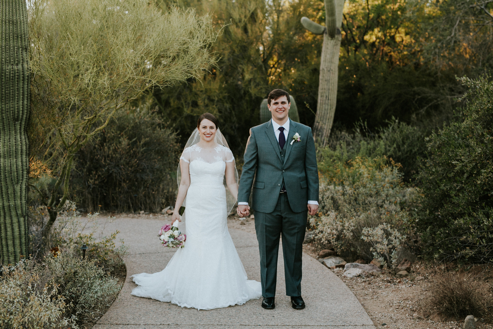 Jay & Jess, Weddings, Phoenix, AZ 52.jpg