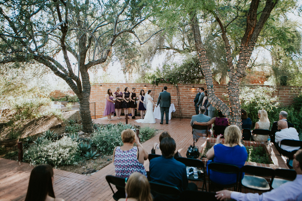 Jay & Jess, Weddings, Phoenix, AZ 74.jpg