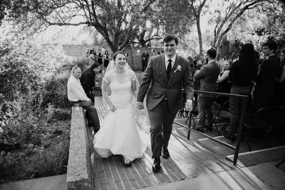 Jay & Jess, Weddings, Phoenix, AZ 86.jpg