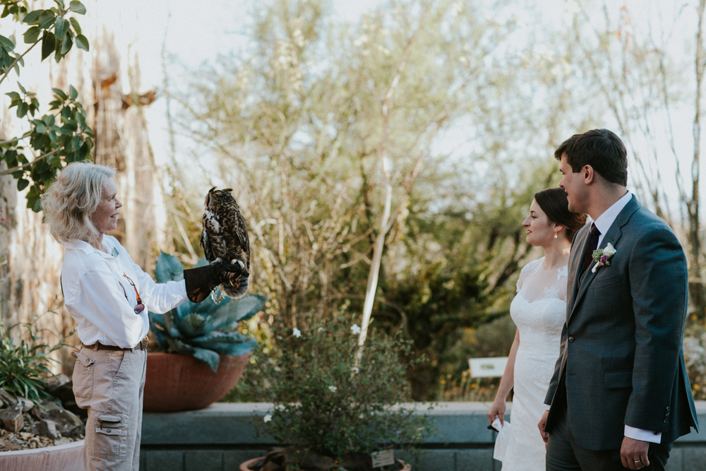 Jay & Jess, Weddings, Phoenix, AZ 87.jpg