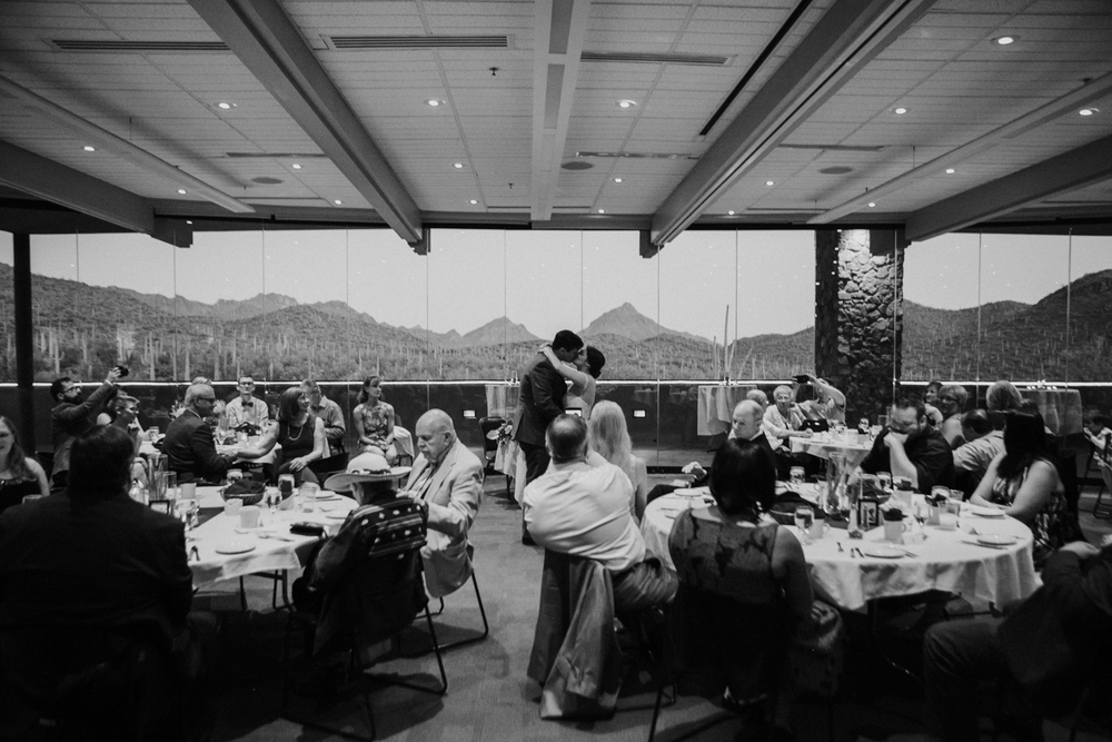 Jay & Jess, Weddings, Phoenix, AZ 115.jpg