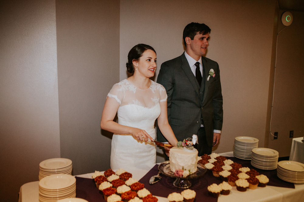 Jay & Jess, Weddings, Phoenix, AZ 119.jpg