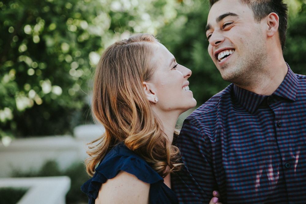 Sam + Brianna | Engaged-3.jpg