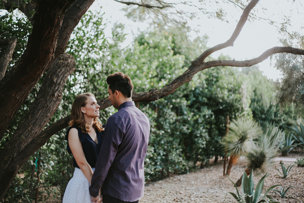 Sam + Brianna | Engaged-9.jpg