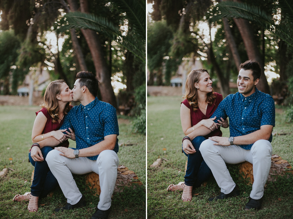 Sam + Brianna | Engaged-13.jpg