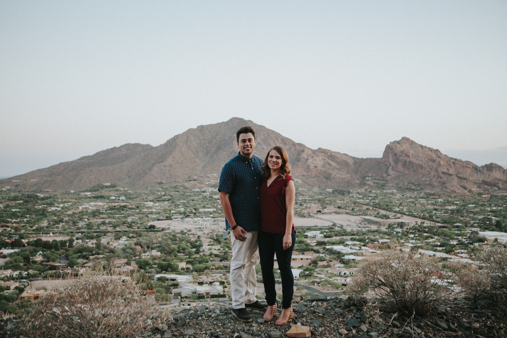 Sam + Brianna | Engaged-31.jpg