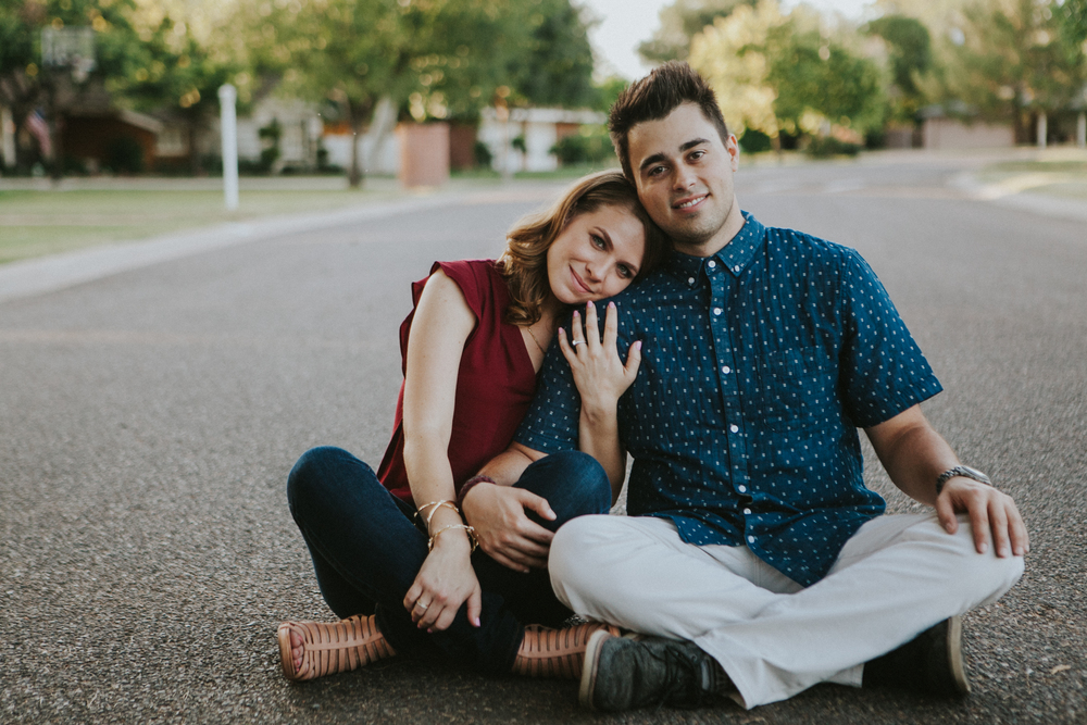 SAM + BRIANNA - Engaged-1097.jpg