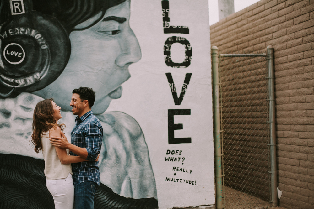 Jay & Jess, Engaged, Phoenix, AZ 10.jpg