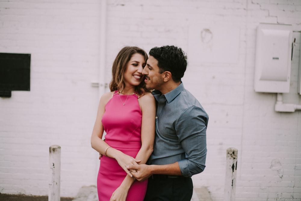 Jay & Jess, Engaged, Phoenix, AZ 28.jpg