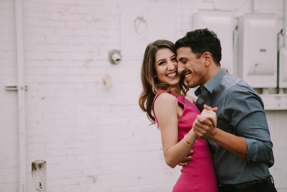 Jay & Jess, Engaged, Phoenix, AZ 29.jpg