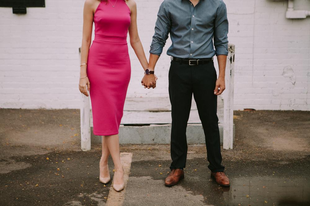 Jay & Jess, Engaged, Phoenix, AZ 31(1).jpg