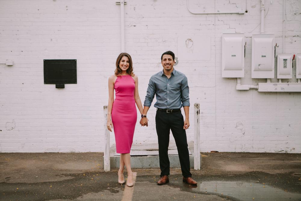 Jay & Jess, Engaged, Phoenix, AZ 32.jpg