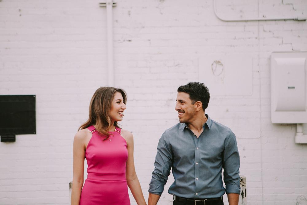 Jay & Jess, Engaged, Phoenix, AZ 34.jpg