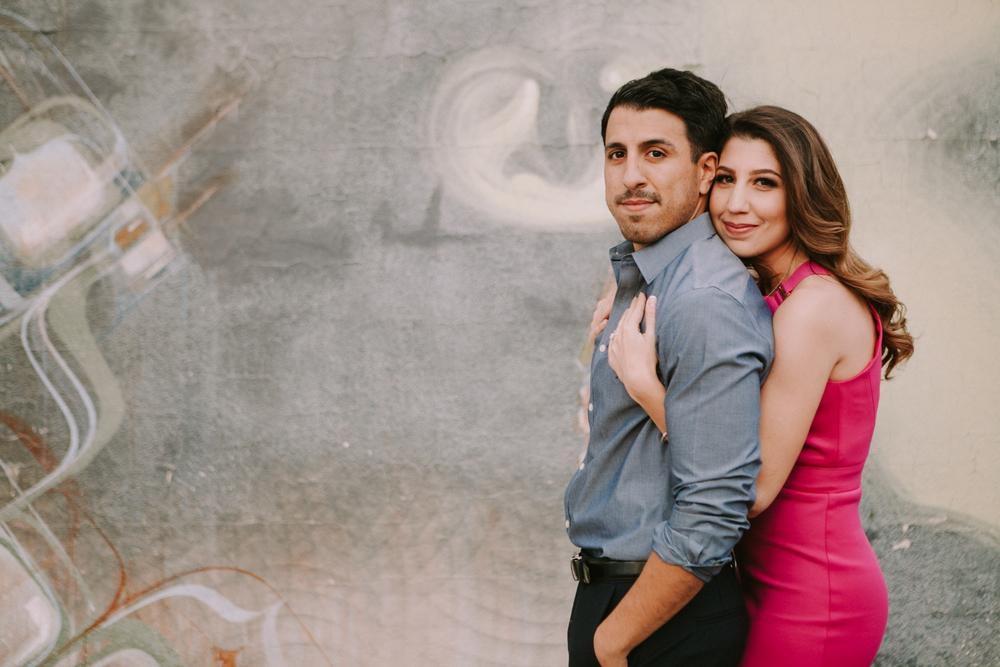 Jay & Jess, Engaged, Phoenix, AZ 38.jpg