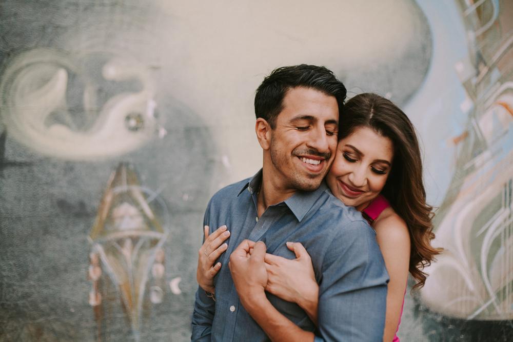 Jay & Jess, Engaged, Phoenix, AZ 43.jpg