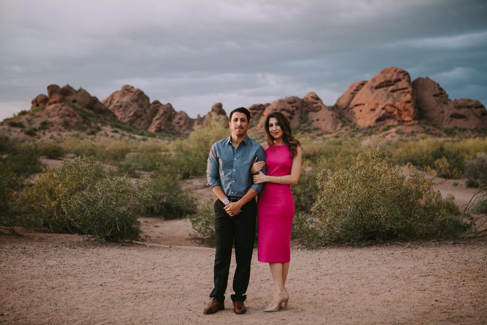 Jay & Jess, Engaged, Phoenix, AZ 44.jpg