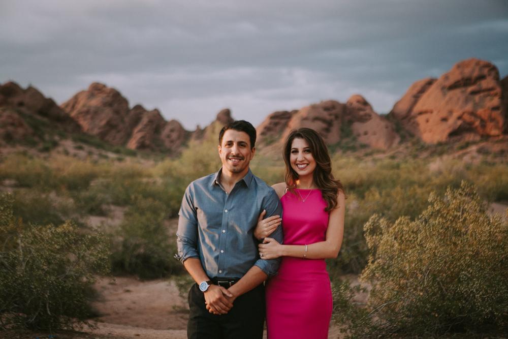 Jay & Jess, Engaged, Phoenix, AZ 45.jpg