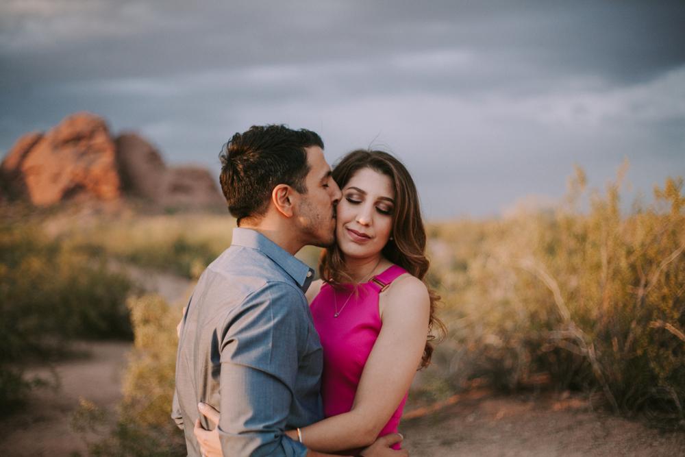 Jay & Jess, Engaged, Phoenix, AZ 46.jpg