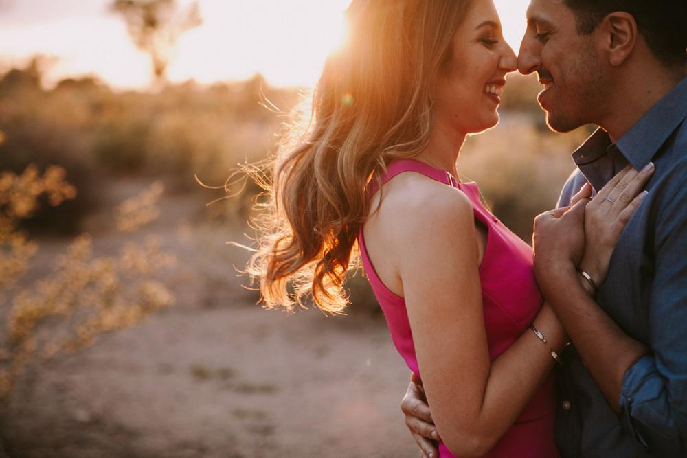 Jay & Jess, Engaged, Phoenix, AZ 52.jpg