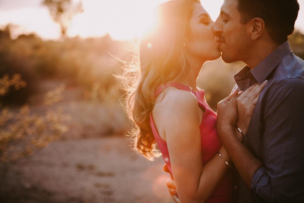 Jay & Jess, Engaged, Phoenix, AZ 53.jpg