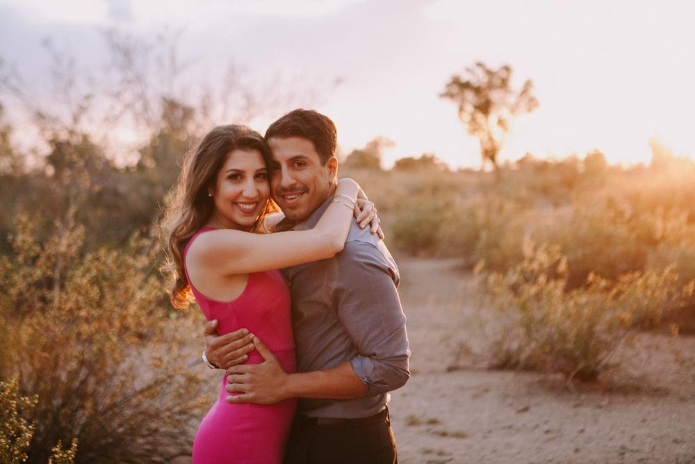 Jay & Jess, Engaged, Phoenix, AZ 54.jpg