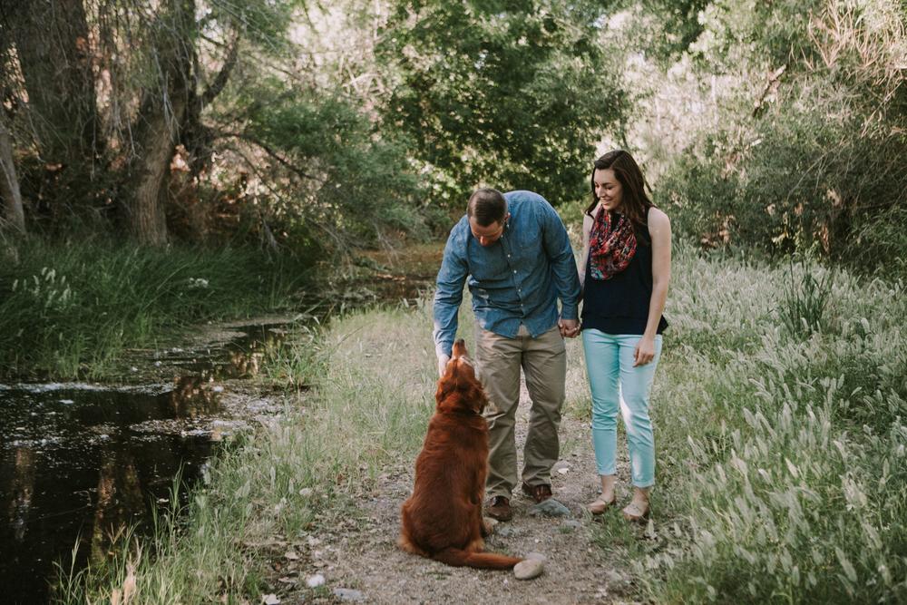 Jay & Jess, Engaged, Cave Creek, AZ 1.jpg