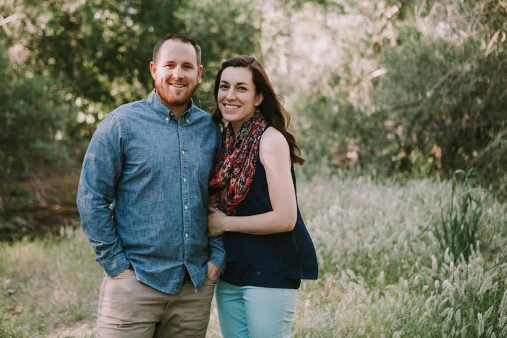 Jay & Jess, Engaged, Cave Creek, AZ 3.jpg