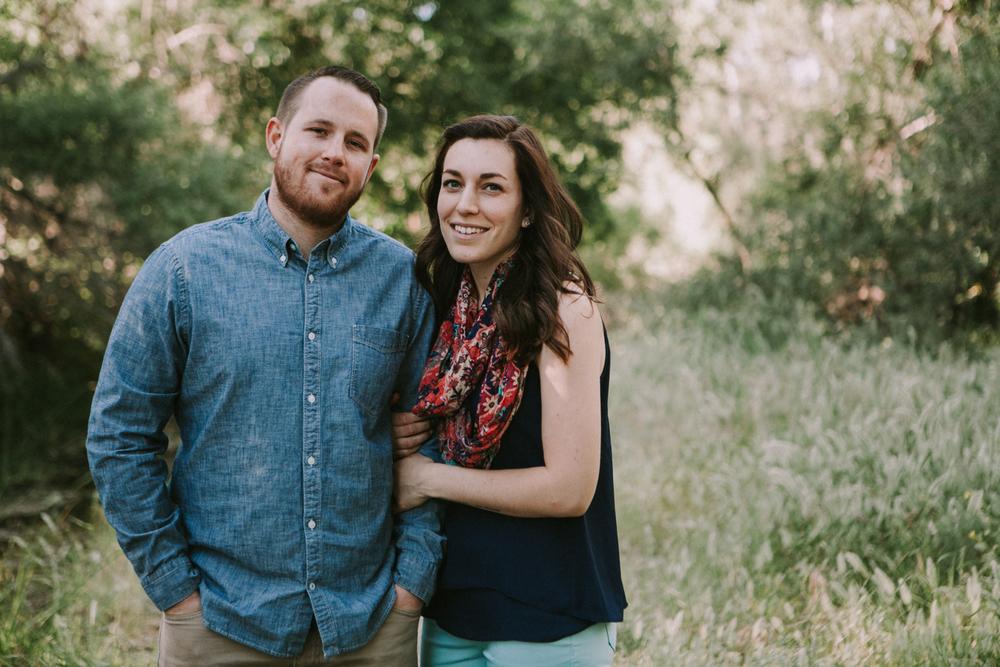 Jay & Jess, Engaged, Cave Creek, AZ 4.jpg