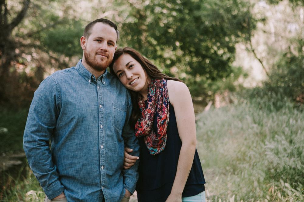 Jay & Jess, Engaged, Cave Creek, AZ 5.jpg