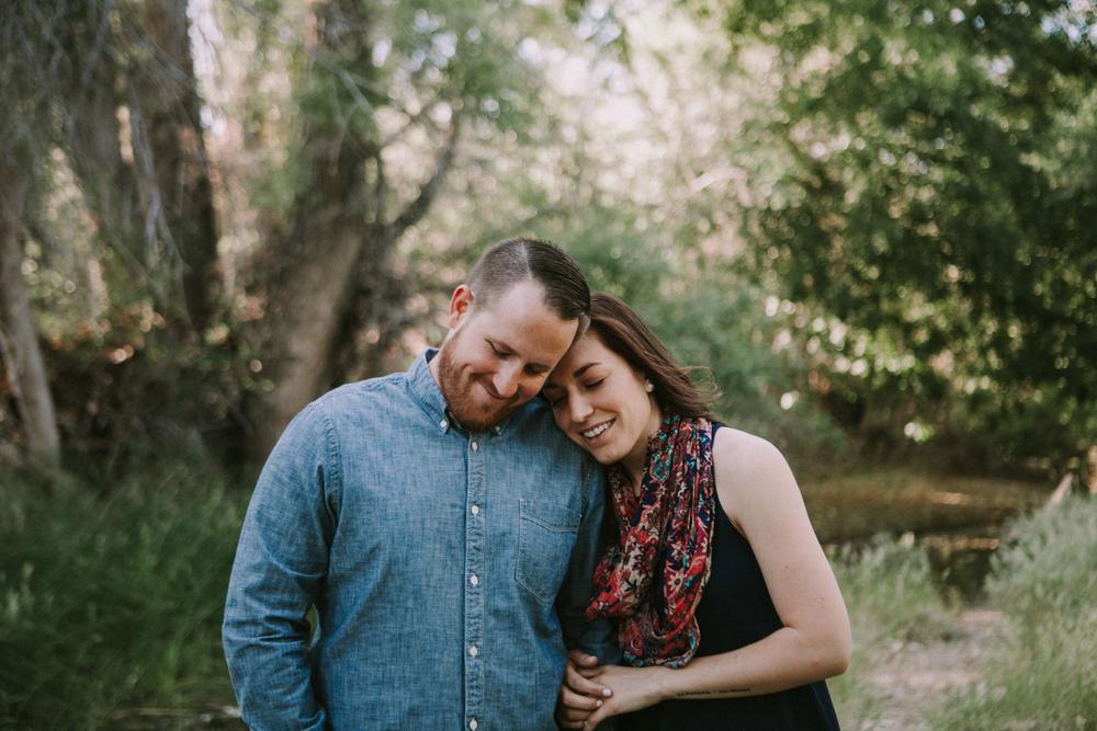 Jay & Jess, Engaged, Cave Creek, AZ 6.jpg