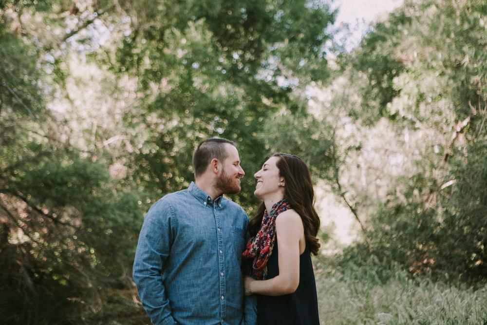 Jay & Jess, Engaged, Cave Creek, AZ 7.jpg