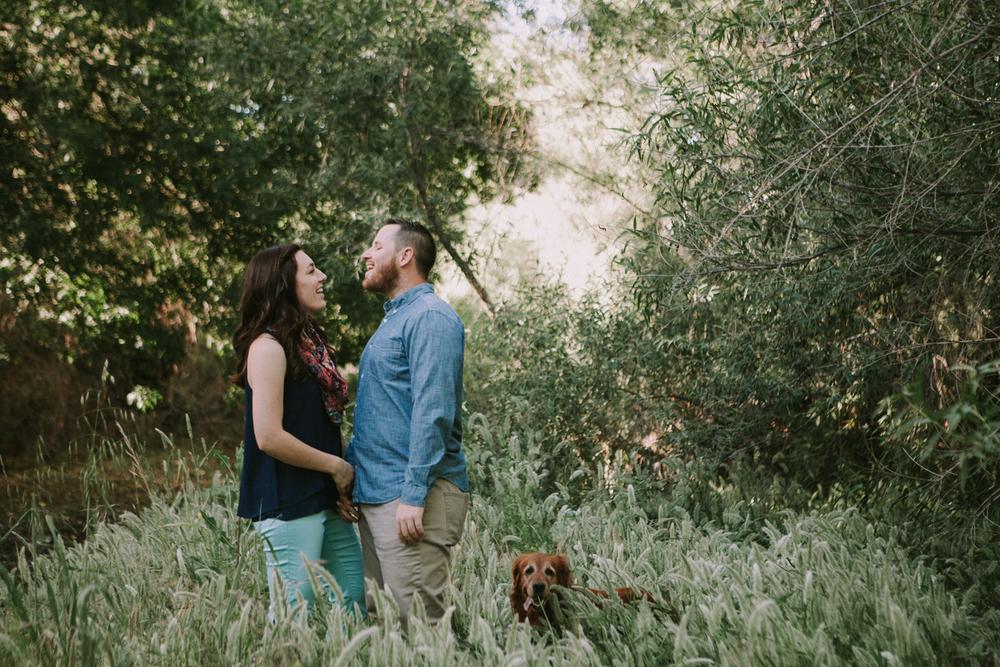 Jay & Jess, Engaged, Cave Creek, AZ 9.jpg
