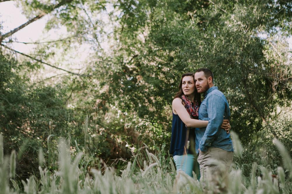 Jay & Jess, Engaged, Cave Creek, AZ 12.jpg