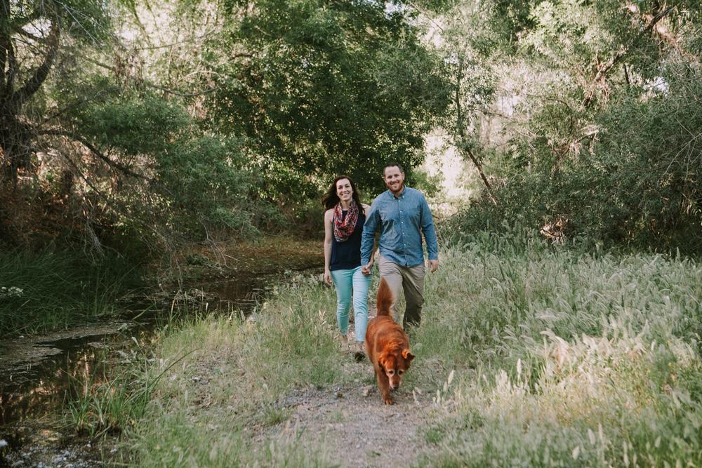 Jay & Jess, Engaged, Cave Creek, AZ 15.jpg