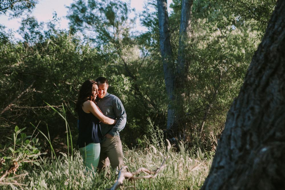 Jay & Jess, Engaged, Cave Creek, AZ 15(1).jpg