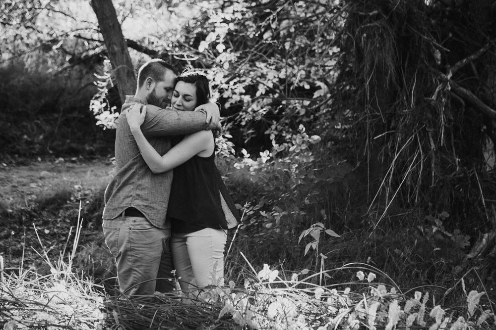 Jay & Jess, Engaged, Cave Creek, AZ 18.jpg