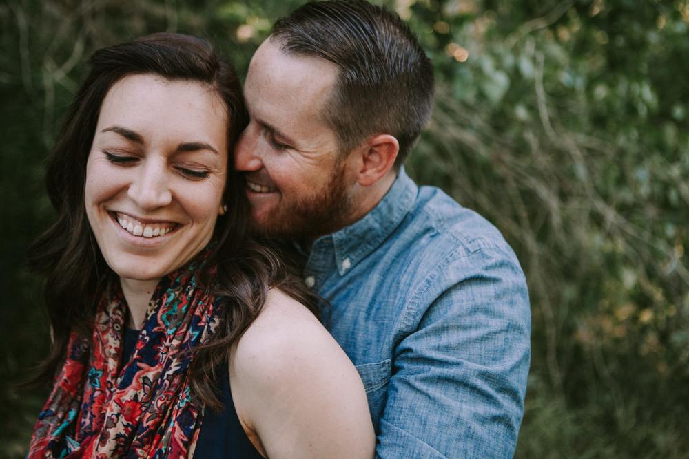 Jay & Jess, Engaged, Cave Creek, AZ 19.jpg