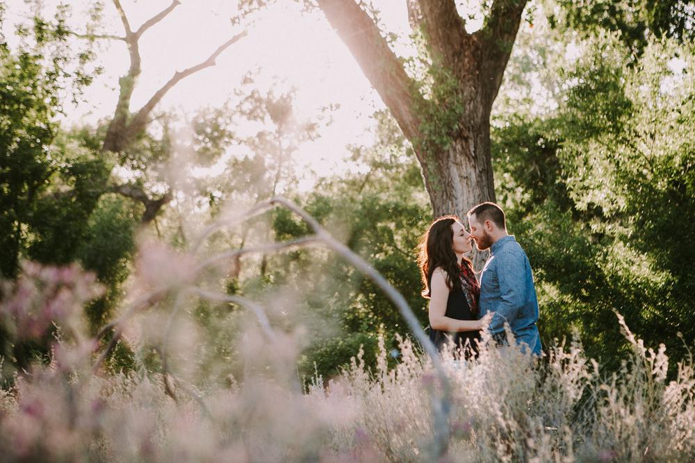 Jay & Jess, Engaged, Cave Creek, AZ 19(2).jpg