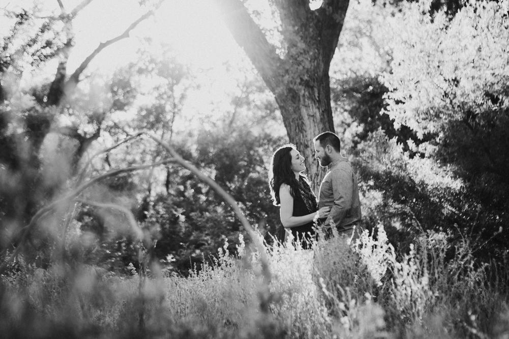 Jay & Jess, Engaged, Cave Creek, AZ 19(4).jpg