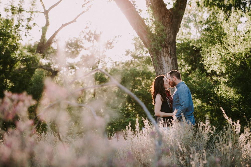 Jay & Jess, Engaged, Cave Creek, AZ 19(3).jpg
