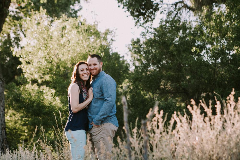 Jay & Jess, Engaged, Cave Creek, AZ 19(5).jpg