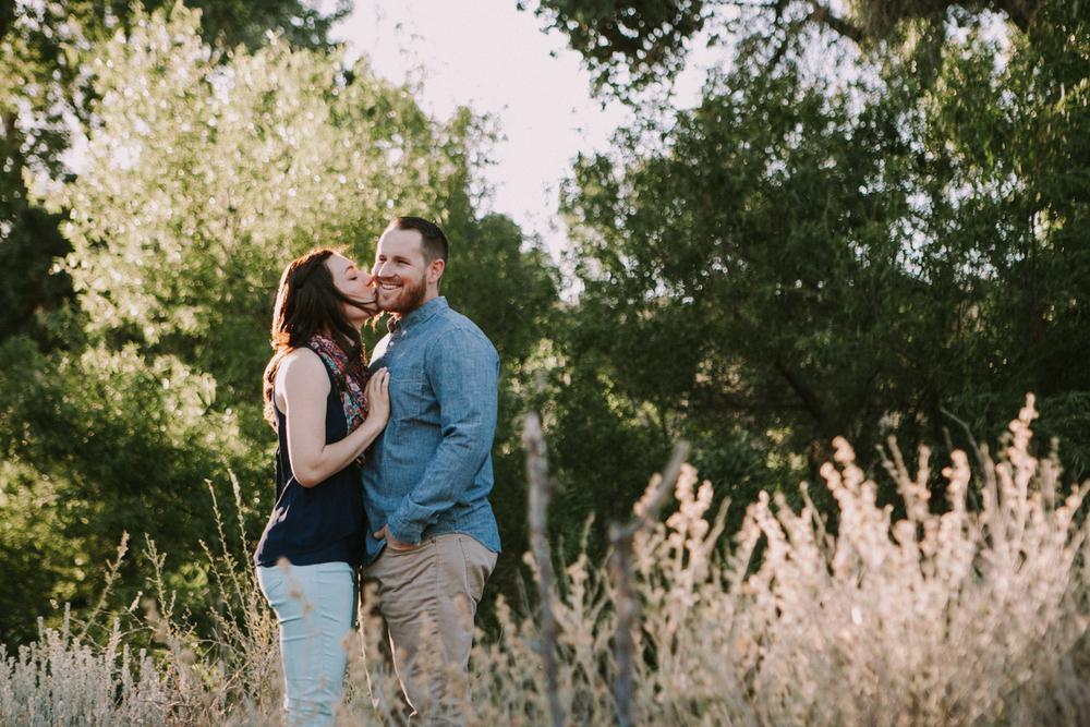 Jay & Jess, Engaged, Cave Creek, AZ 19(6).jpg