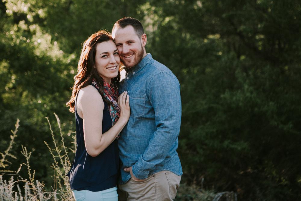 Jay & Jess, Engaged, Cave Creek, AZ 19(7).jpg