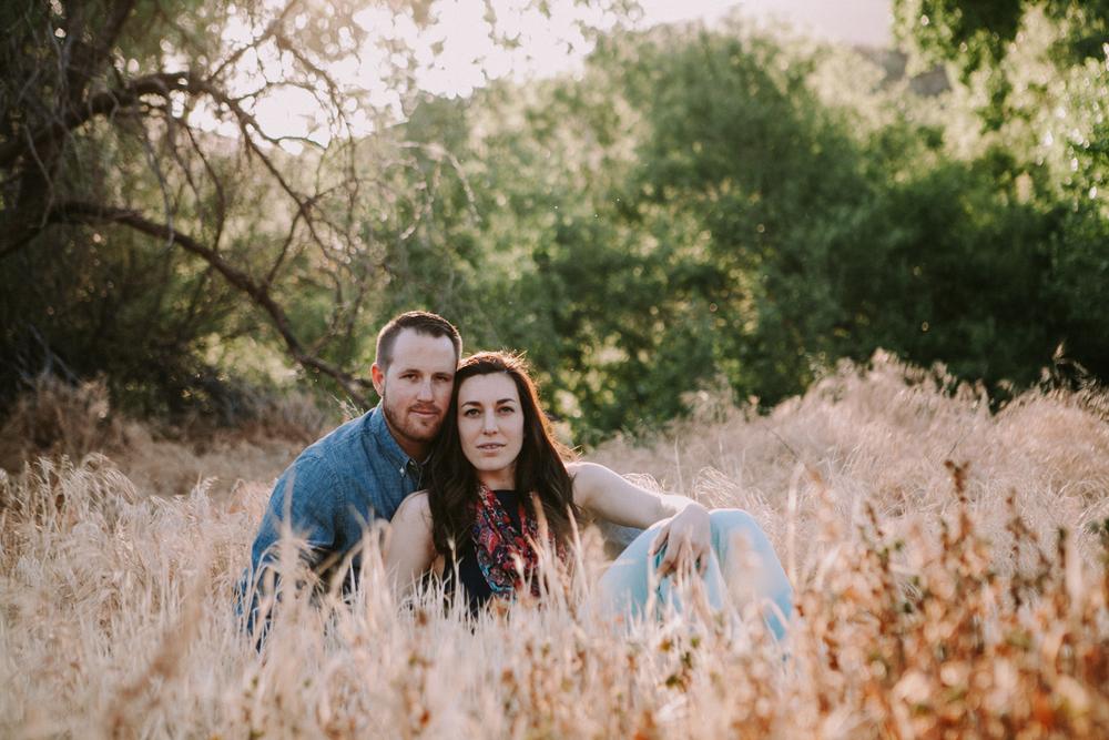 Jay & Jess, Engaged, Cave Creek, AZ 19(8).jpg