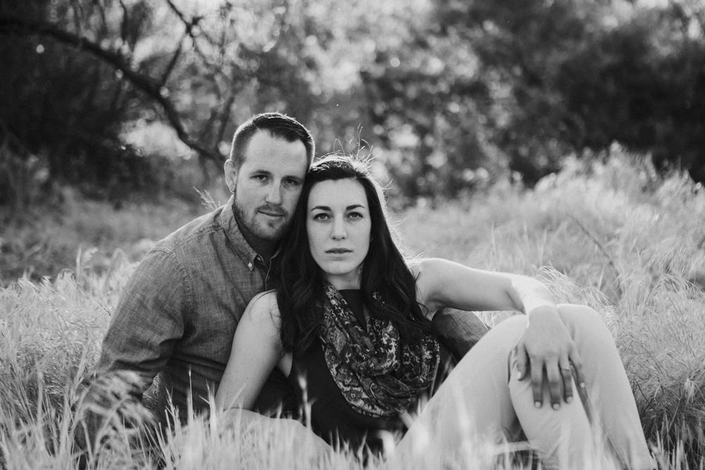 Jay & Jess, Engaged, Cave Creek, AZ 19(9).jpg