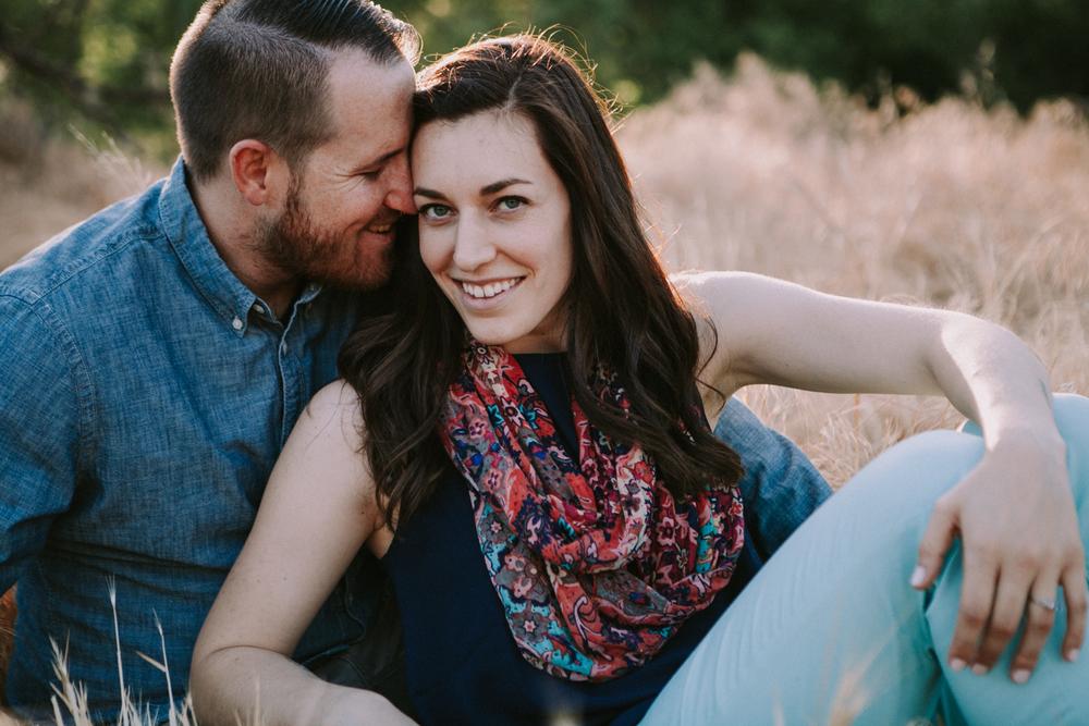 Jay & Jess, Engaged, Cave Creek, AZ 19(12).jpg